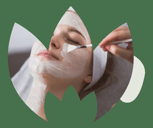 Tratamiento Exfoliante Purificante Acné